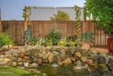 31934 Foxmoor Court - Photo 13