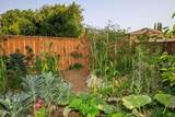 31934 Foxmoor Court - Photo 17