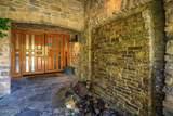 31934 Foxmoor Court - Photo 7