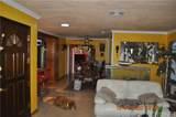 8411 Terhune Avenue - Photo 23