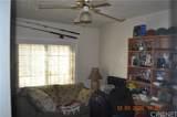 8411 Terhune Avenue - Photo 33