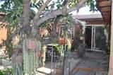 8411 Terhune Avenue - Photo 48