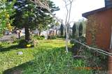 8411 Terhune Avenue - Photo 6