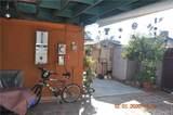 8411 Terhune Avenue - Photo 56