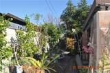 8411 Terhune Avenue - Photo 59