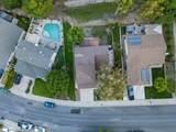 21736 Grovepark Drive - Photo 2