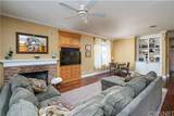 27501 Woodfield Place - Photo 12
