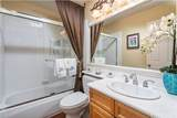 27501 Woodfield Place - Photo 16