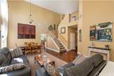 27501 Woodfield Place - Photo 3