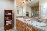 27501 Woodfield Place - Photo 27