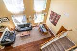 27501 Woodfield Place - Photo 4