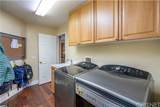 27501 Woodfield Place - Photo 31
