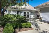 27501 Woodfield Place - Photo 44