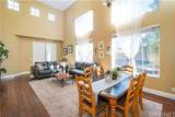 27501 Woodfield Place - Photo 7