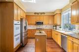 27501 Woodfield Place - Photo 8