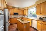 27501 Woodfield Place - Photo 9