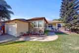 9025 Rhea Avenue - Photo 1