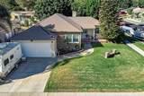 9025 Rhea Avenue - Photo 2
