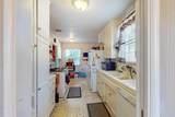 9025 Rhea Avenue - Photo 14