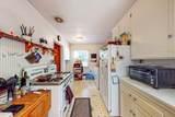 9025 Rhea Avenue - Photo 16