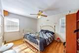 9025 Rhea Avenue - Photo 18