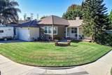 9025 Rhea Avenue - Photo 3