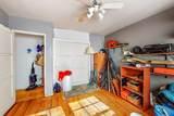 9025 Rhea Avenue - Photo 21