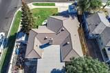 9025 Rhea Avenue - Photo 24