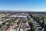 9025 Rhea Avenue - Photo 25