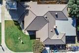 9025 Rhea Avenue - Photo 4