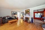 9025 Rhea Avenue - Photo 5