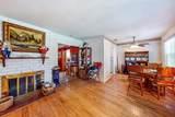 9025 Rhea Avenue - Photo 6