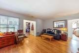 9025 Rhea Avenue - Photo 9