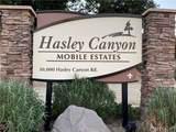 30000 Hasley Canyon Road - Photo 3