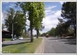 31535 Lindero Cyn Road - Photo 3