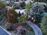 3323 Villa Knolls Drive - Photo 1