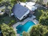 3323 Villa Knolls Drive - Photo 2