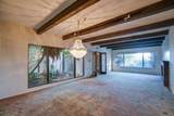 3323 Villa Knolls Drive - Photo 15