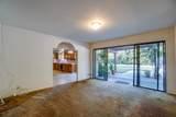 3323 Villa Knolls Drive - Photo 17