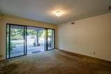 3323 Villa Knolls Drive - Photo 18