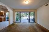 3323 Villa Knolls Drive - Photo 19