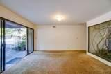 3323 Villa Knolls Drive - Photo 20