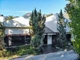 3323 Villa Knolls Drive - Photo 3