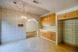 3323 Villa Knolls Drive - Photo 24