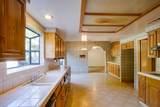 3323 Villa Knolls Drive - Photo 28