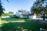 3323 Villa Knolls Drive - Photo 4