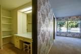 3323 Villa Knolls Drive - Photo 34