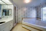 3323 Villa Knolls Drive - Photo 35