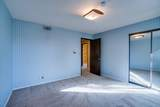3323 Villa Knolls Drive - Photo 39