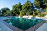 3323 Villa Knolls Drive - Photo 42